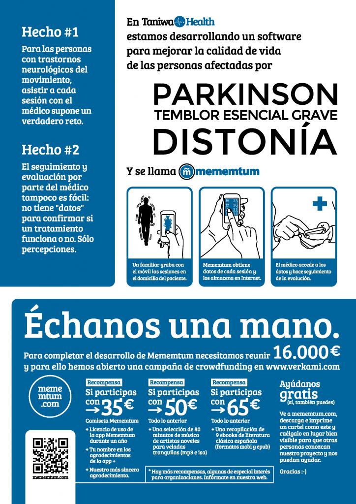 mememtum_cartel_ayuda